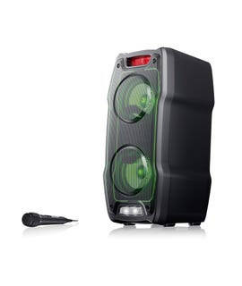 Party speaker 'PS-929'